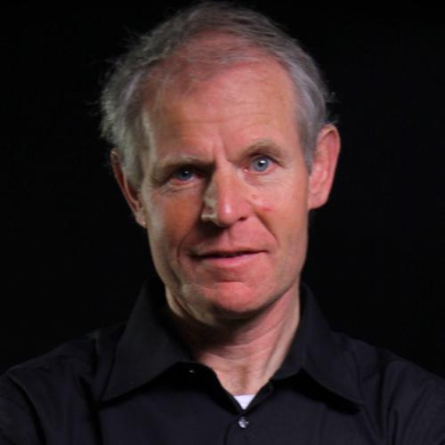 Bernhard Brandner
