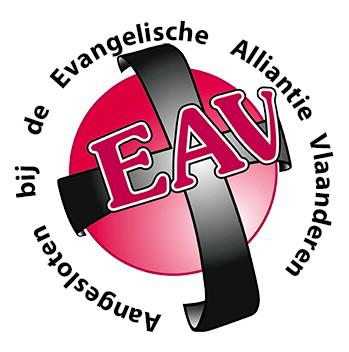 LogoEAVaangesloten72