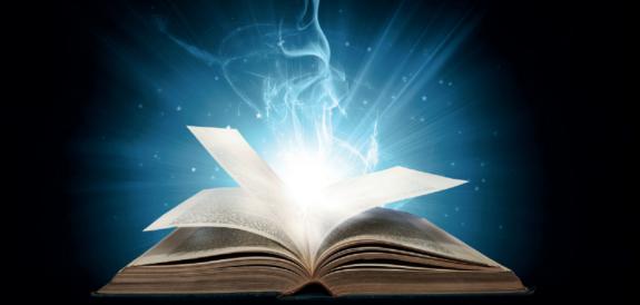 Is de Bijbel betrouwbaar